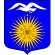 Большеижорское городское поселение